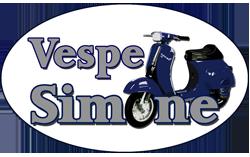 Vespe Simone